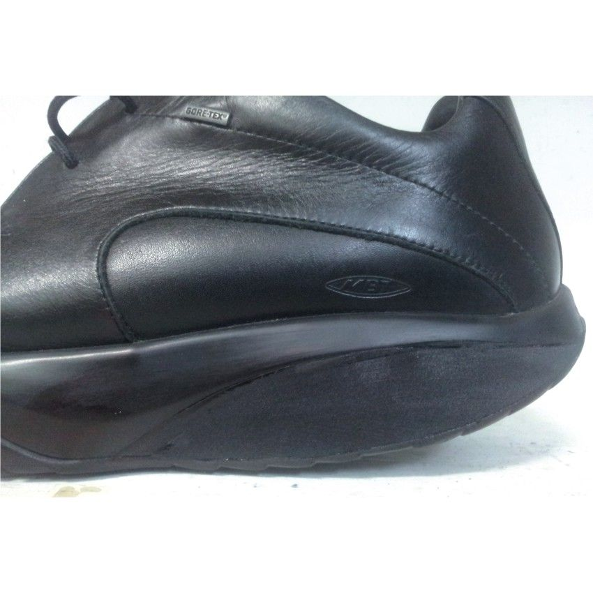 Reparar calzado MBT