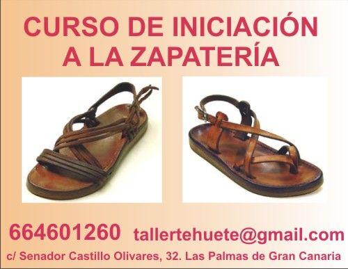 curso-zapateria-web