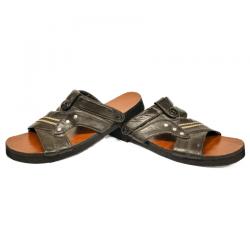 Si quieres renovar tus sandalias…