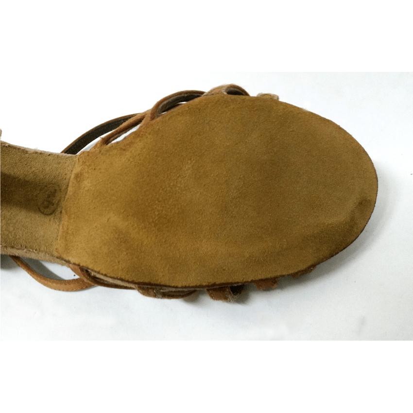 Zapatos De Salón Reparación Fran López Baile Para aHqAOpw