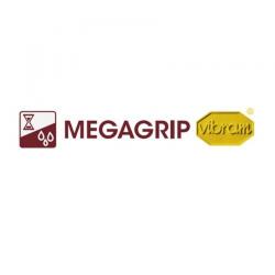 Megagrip y Aquagrip. Comparativa